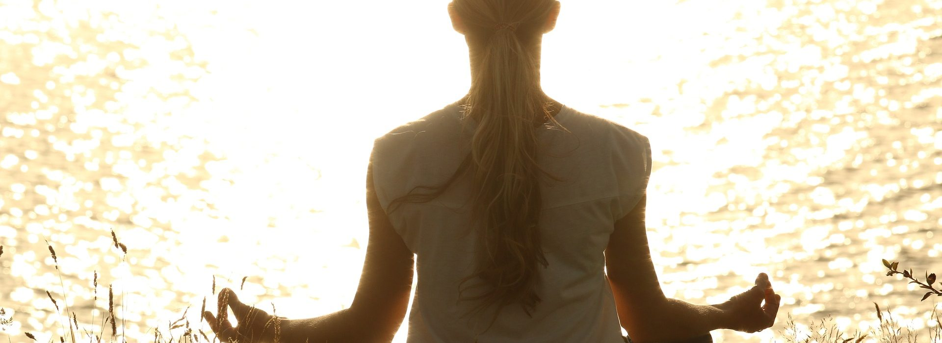 Aktualności Czartołomie - joga.